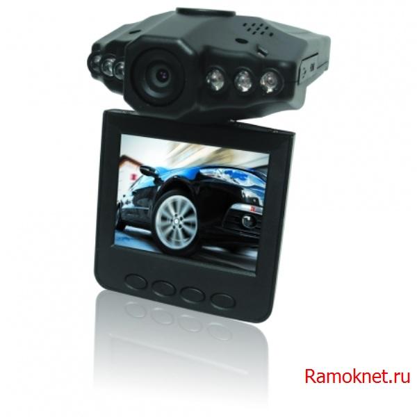 Видеорегистратор scr-800 отзывы программа для видеорегистратора hikvision