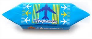 th_konfety-aeroflot.jpg