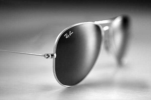 Солнцезащитные очки Ray Ban Aviator - отзывы 62464578feafb