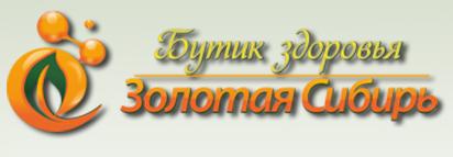 Производственная компания гармония официальный сайт нужен ли html для создания сайтов