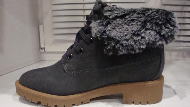 Женские ботинки avon украина 07796 косметика из дютифри купить
