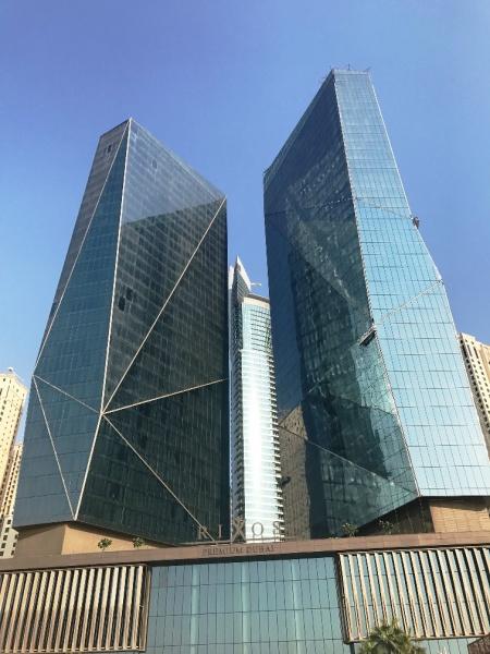 Риксос премиум дубай отзывы 2018 недвижимость на корсике