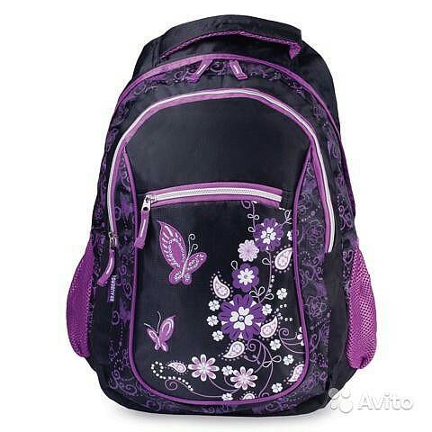 Отзывы о рюкзаках брауберг рюкзаки oxford сочи