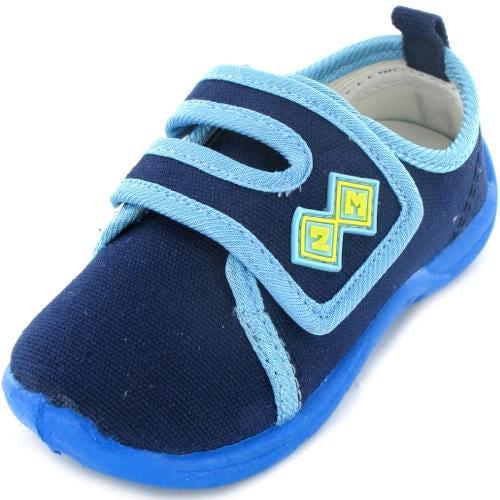 aed69b708 Текстильная обувь Котофей | Отзывы покупателей
