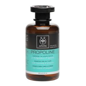 Какое масло добавить в шампунь чтобы волосы были здоровыми чистыми и блестящими