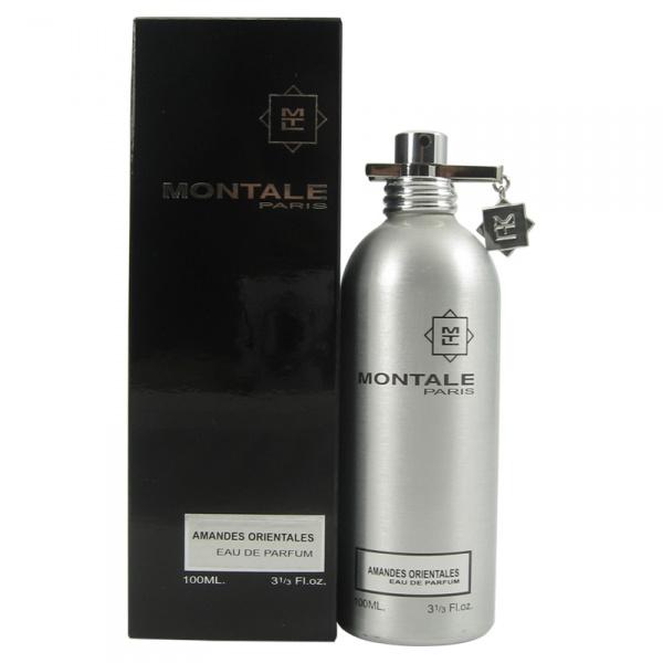 Где купить духи montale в париже туалетная вода ozon,30мл купить