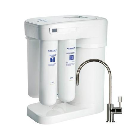 Аквафор морион с минерализатором — фильтры для воды аквафор.