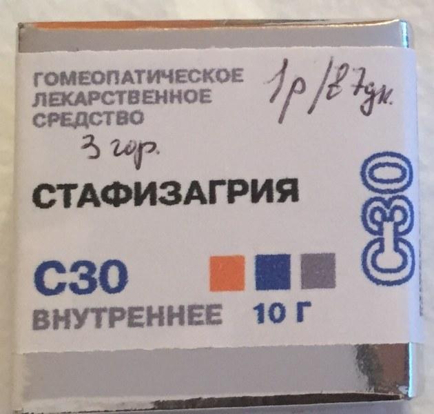 Гомеопатия при псориазе отзывы о лечении список препаратов