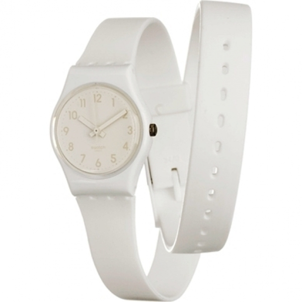 5cf1e800 Наручные часы Swatch LW134C | Отзывы покупателей