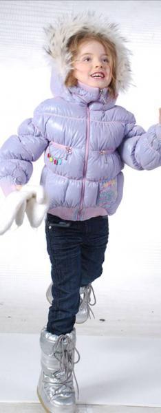 Верхняя одежда Orby - «Не плохой комбез. 5 фото »   Отзывы ...: http://irecommend.ru/content/ne-plokhoi-kombez-5-foto