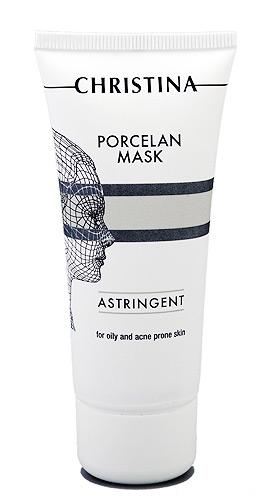 Косметика кристина маска для лица