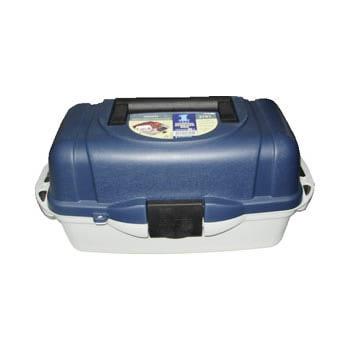 ящик для рыбалки aquatech 2702