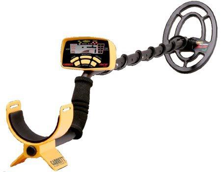 Металлоискатель ася 250 купить 1 гривну евро 2012