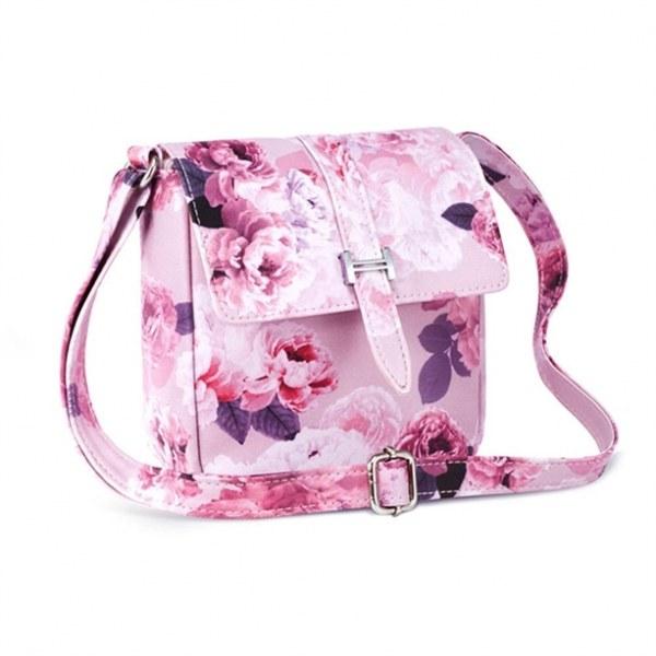 341d65e05449 Сумка Avon Флорин - «Красивая летняя сумочка!» | Отзывы покупателей
