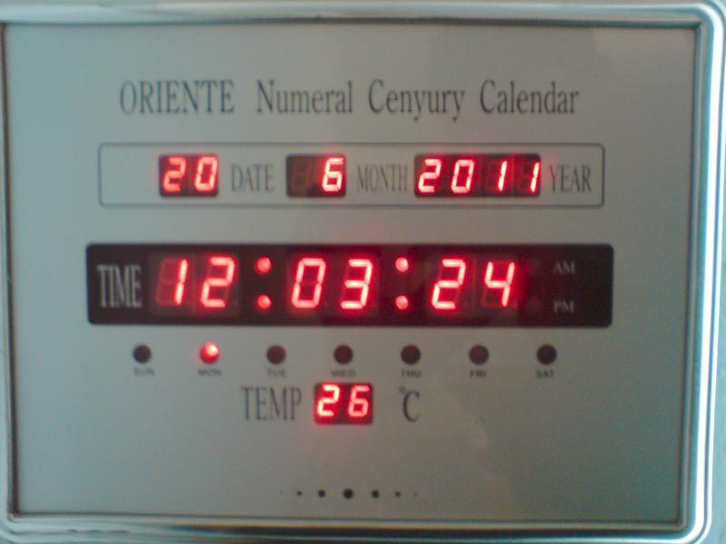 Computer century calendar инструкция на русском полная