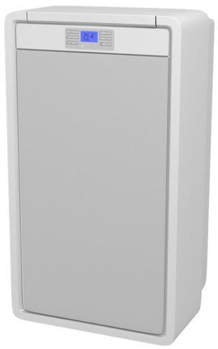 Мобильный кондиционер electrolux eacm 10 dr n3 ростов на дону установка сплит систем