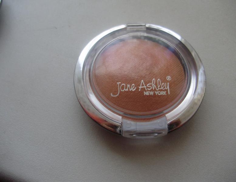 Jane ashley купить косметику тату помада