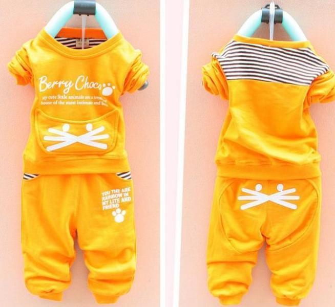 Алиэкспресс Детская Одежда