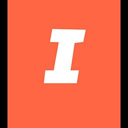 IRecommend.ru | Отзывы покупателей